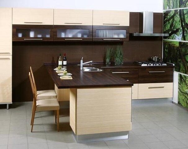 Дизайн кухни 7кв м фото.